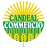 Candeal commercio