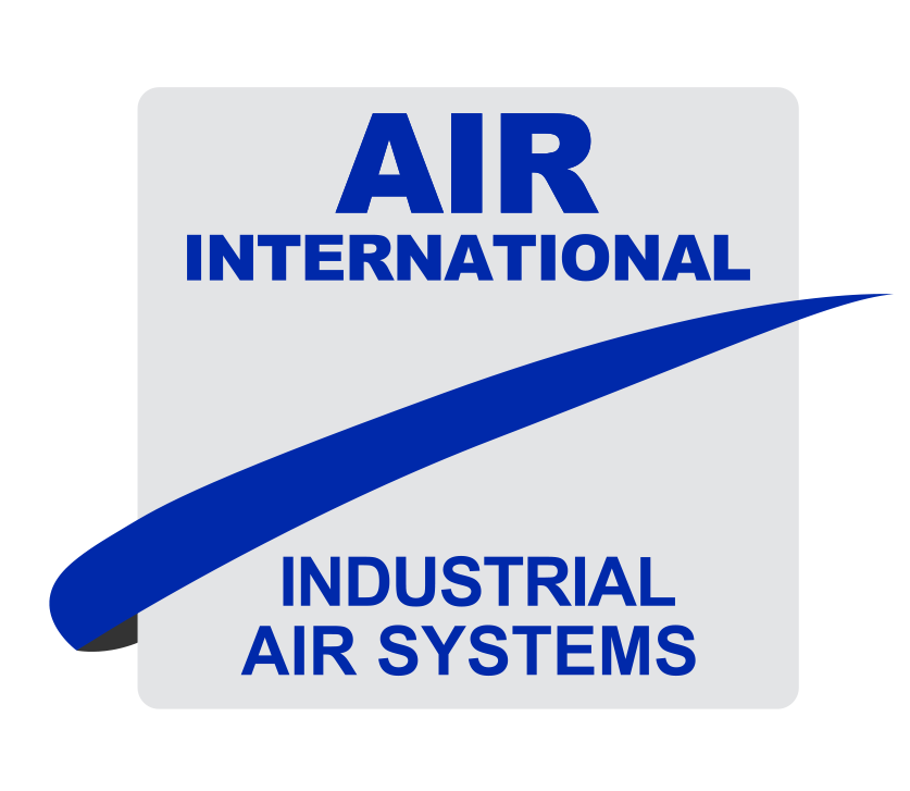 air international logo